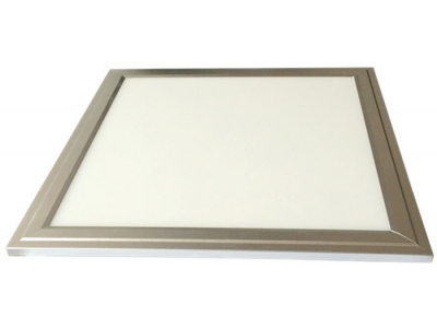 620x620mm 36W 3 Years Warranty LED Panel Light
