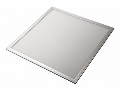 600x600mm TUV GS 48W LED Panel Light T Series