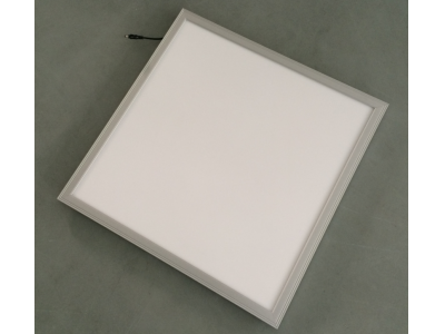 620x620mm Germany Market 40W 3 Years TUV GS LED Panel Light T Series