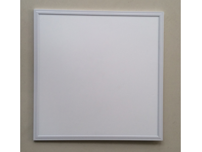 ​Color Changeable Dimmable 600X600mm 3 Years Warranty 40W LED Panel Light