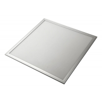​Surface Mounting 600X600mm 3 Years Warranty 40W LED Panel Light
