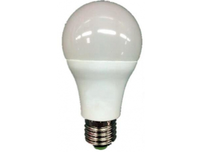 Economical LED Bulb Light 7W